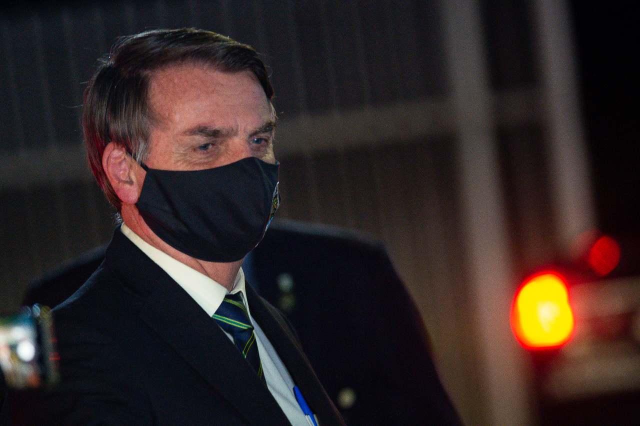 Bolsonaro, spiace ma moriremo tutti