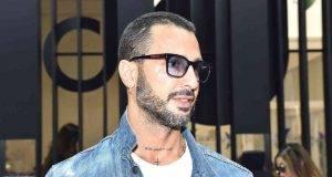 La vita in diretta Fabrizio Corona