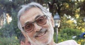 Rodolfo Craia