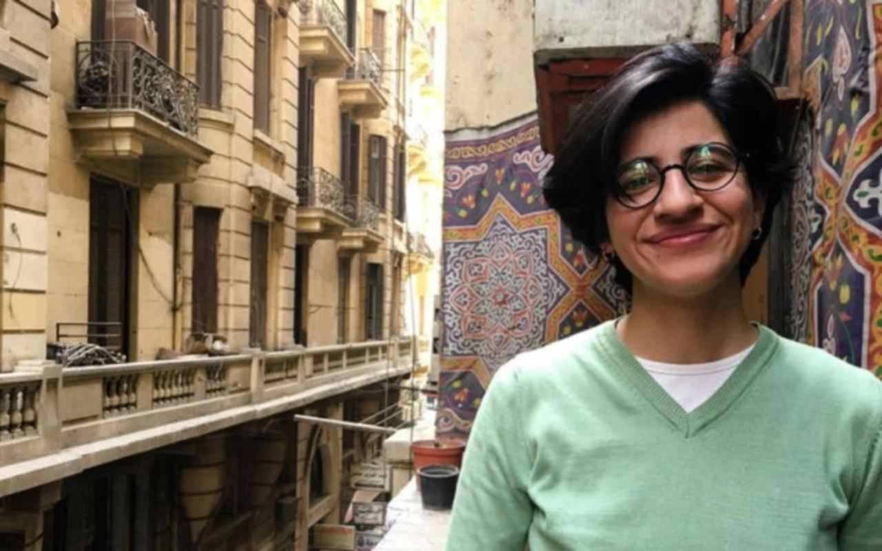 Egitto, suicida l'attivista Hijazi stuprata e torturata in carcere