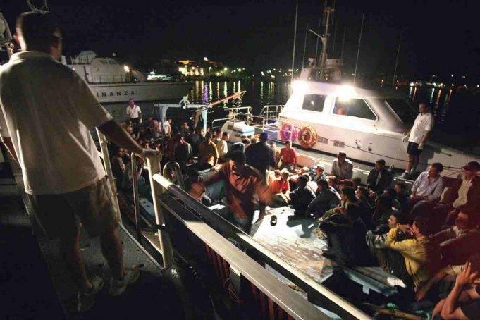 Catania, numerosi arresti per la tratta di esseri umani: l ...