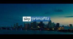 Sky Primafila Day
