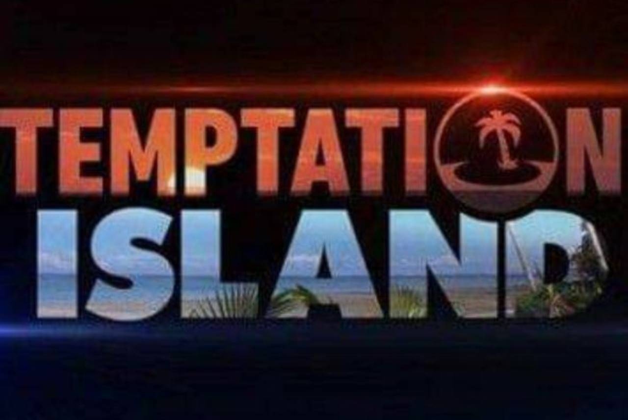 Temptation Island, arriva la rivelazione