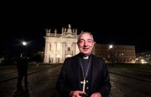 cardinale roma stipendio