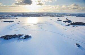 Circolo polare artico