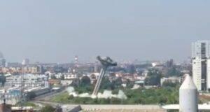 milano torre