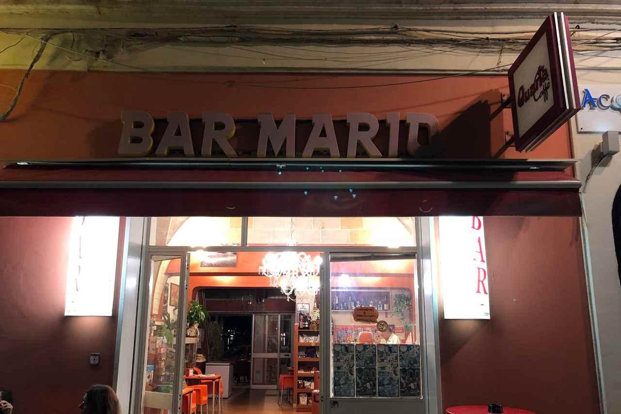 Luciano Ligabue dice addio a Mario, il barista cantato in