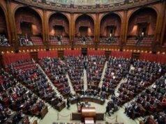 Parlamentari furbetti
