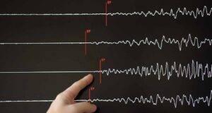 Terremoto Ussita