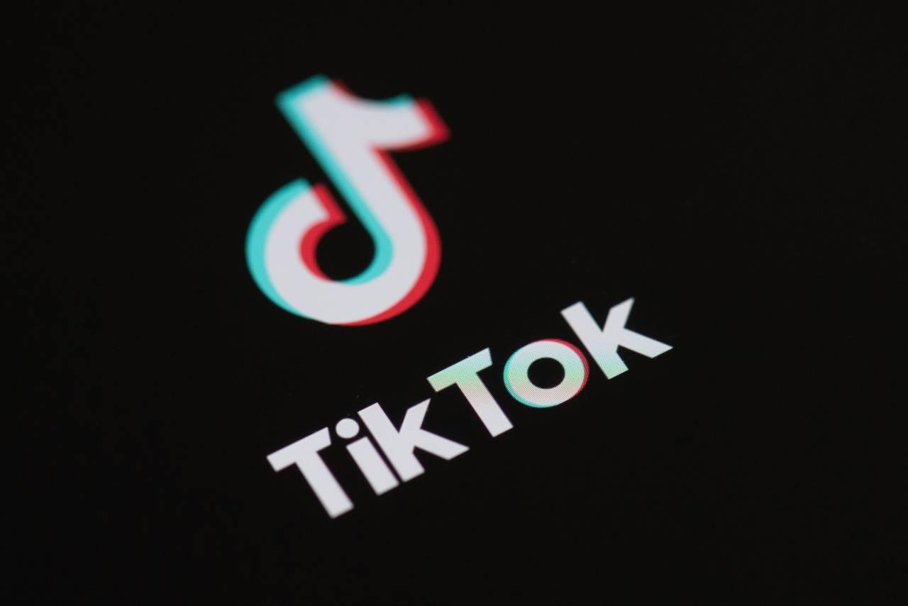 TikTok: respinta l'offerta di Microsoft. Oracle scelta come 'partner tecnologico' nel paese