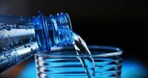 Australia acqua