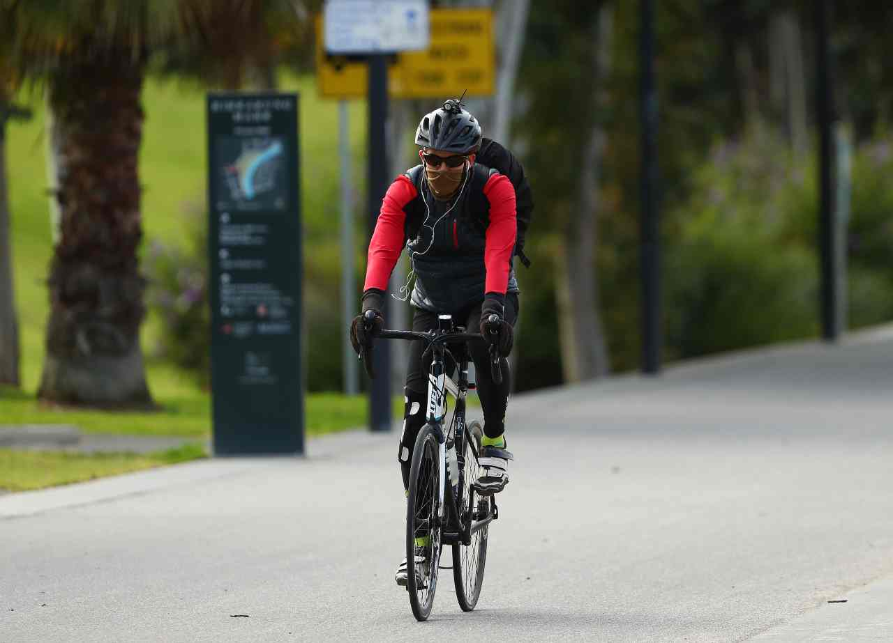 Bonus bici e monopattini: cosa fare da domani per averlo