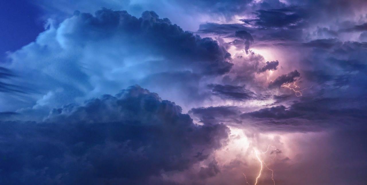 meteo maltempo