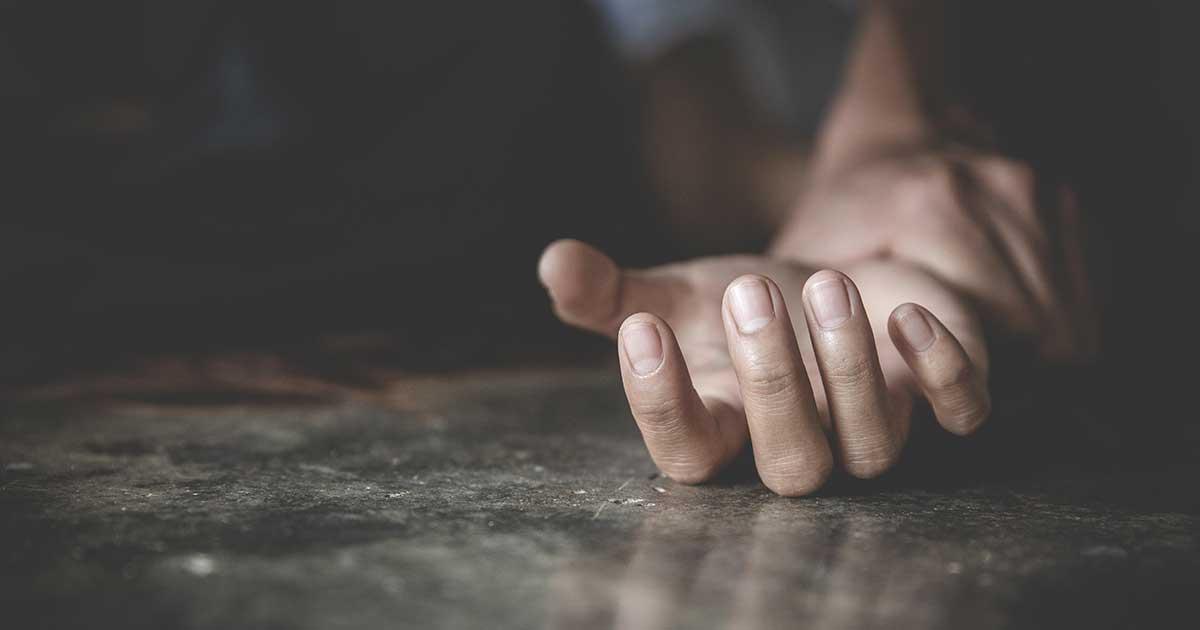 Uccise l'uomo che tentò di violentarla: assolta