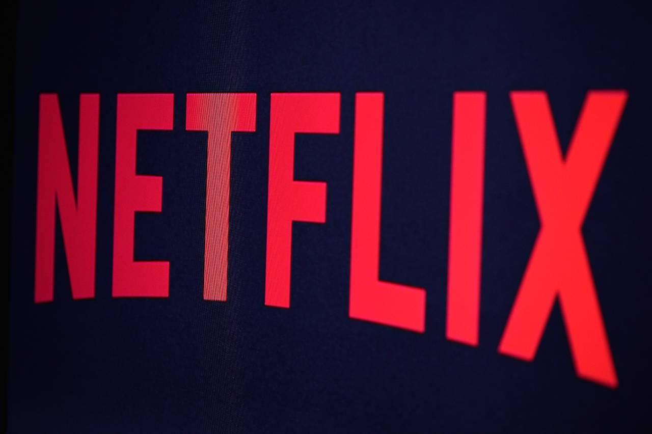 Netflix film vedere Natale