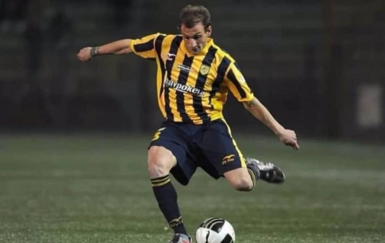 Morto a 33 anni Giuseppe Rizza, giocò nella Primavera della Juventus
