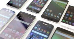 smartphone prezzo equo compenso