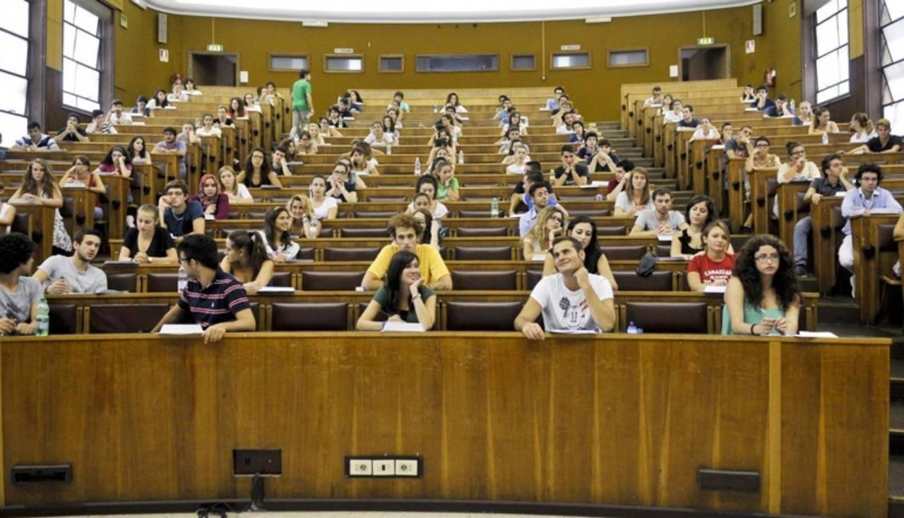 migliori università italiane
