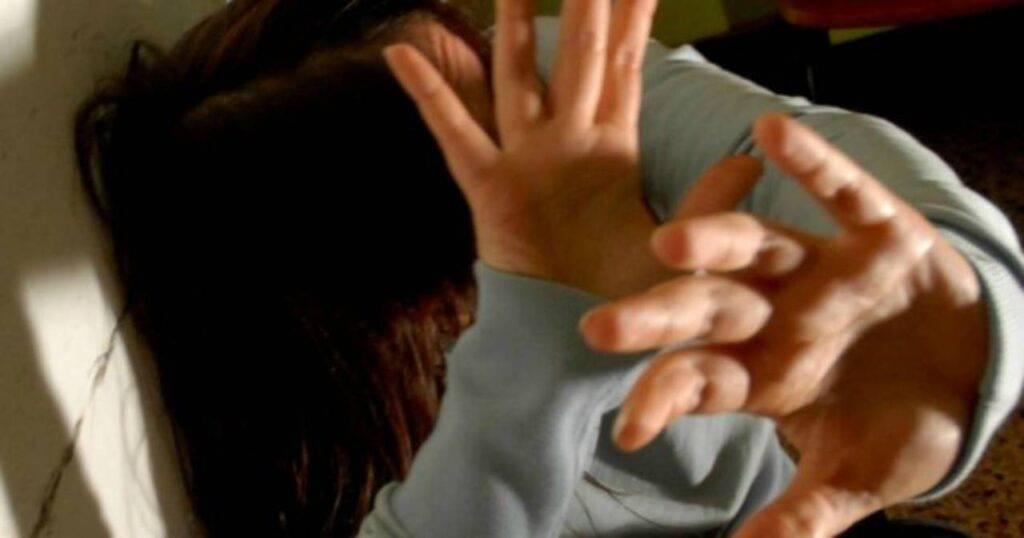 Roma, arrestato pedofilo giardiniere: le condizioni della bambina di 9 anni