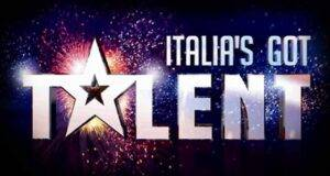 Italia's Got Talent giuria