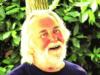 Gordon Faggetter