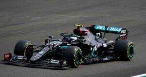 Formula Silverstone