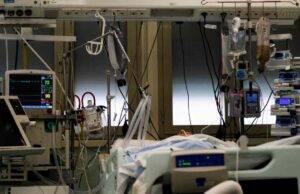 Ospedali Italia
