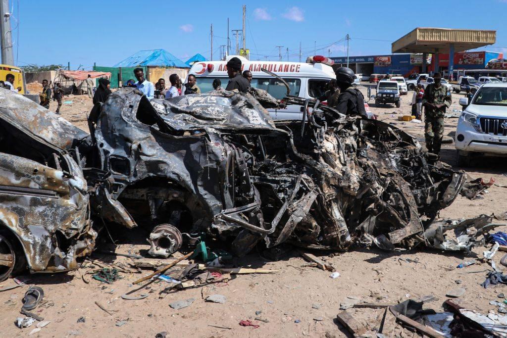 autobomba in somalia