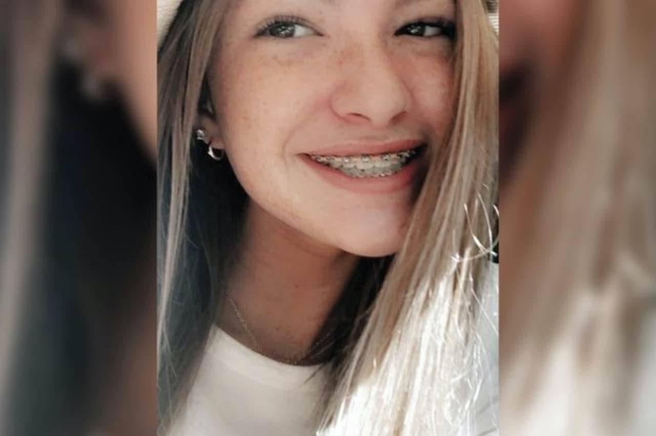 TikTok, spopola la folle Benadryl Challenge: morta una 15enne