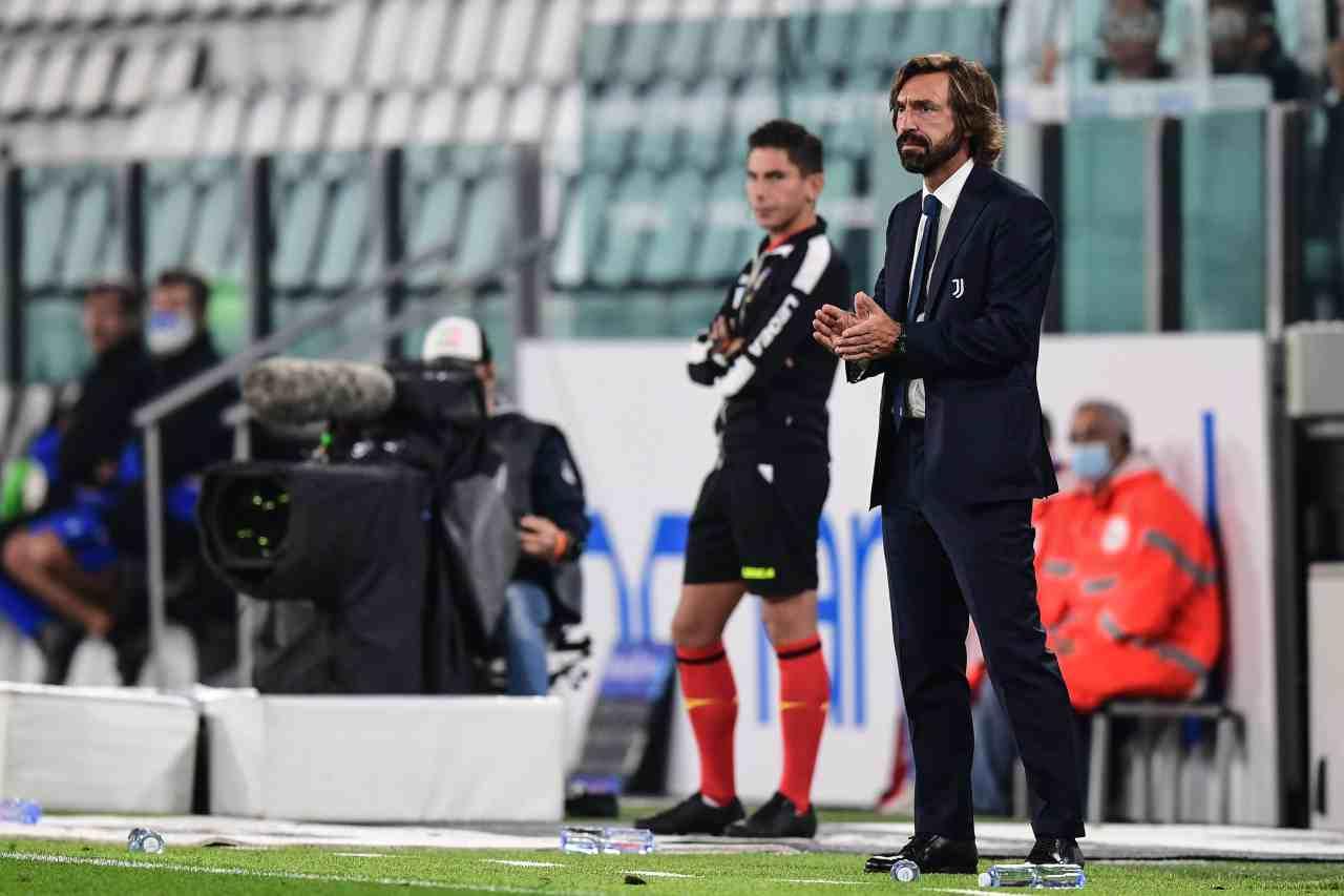 Calciomercato Juventus, Morata è a Torino | Visite mediche in corso