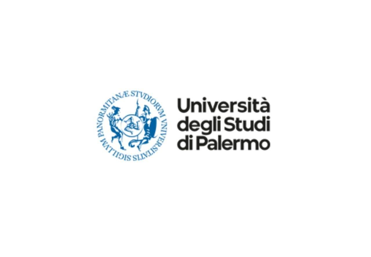 Palermo, si laurea a 97 anni