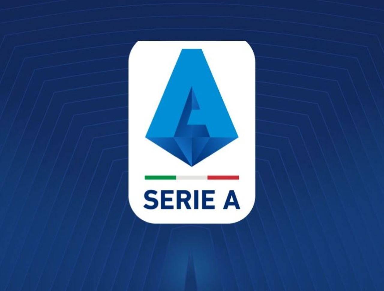 esonero in Serie A