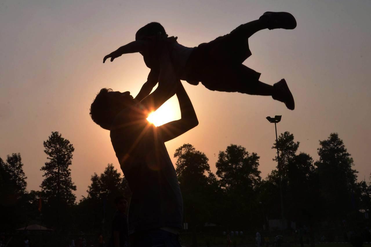 Assegno unico per i figli da luglio: il decreto in CdM