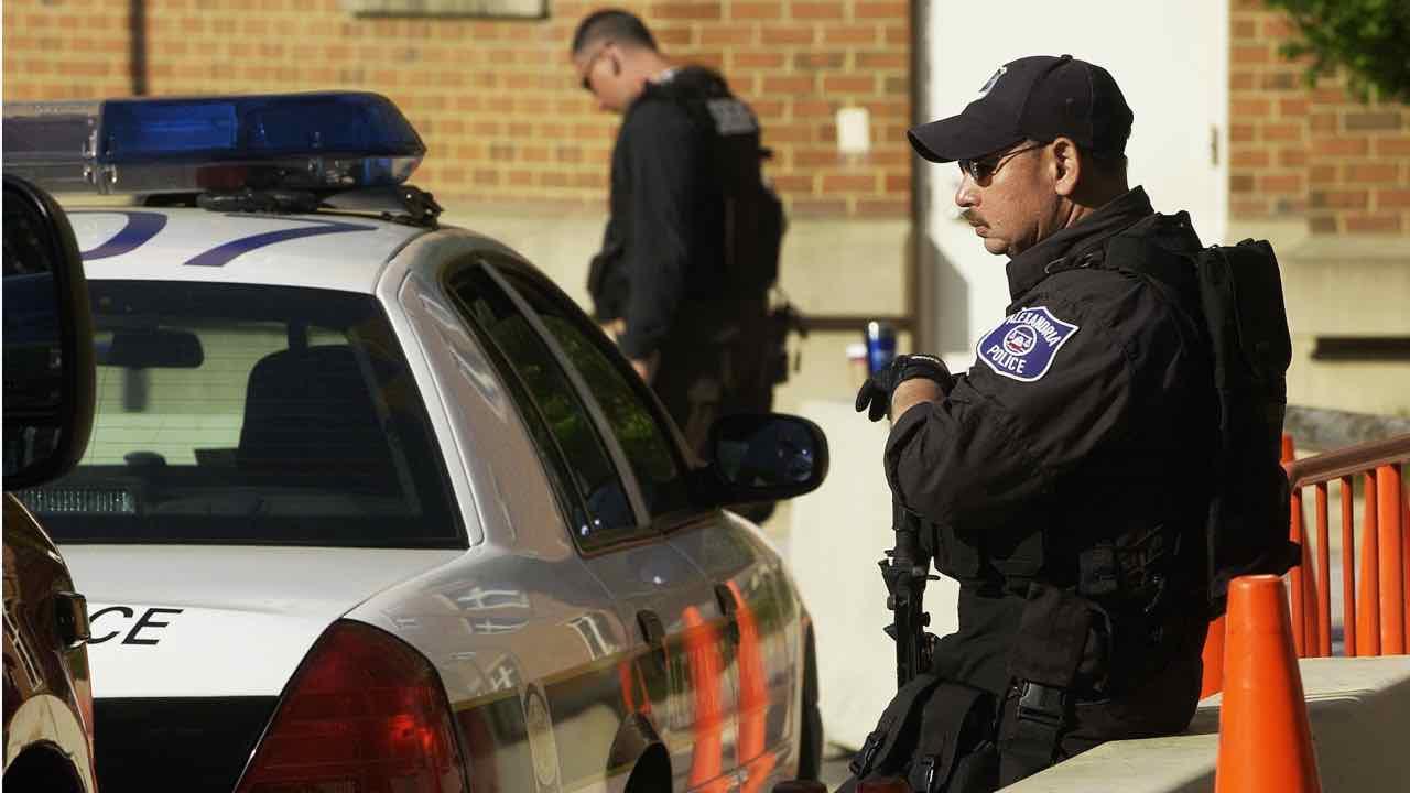 Usa: prima esecuzione federale di una donna da oltre 60 anni