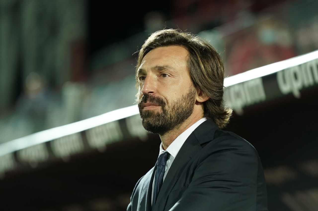Napoli-Juventus highlights voti