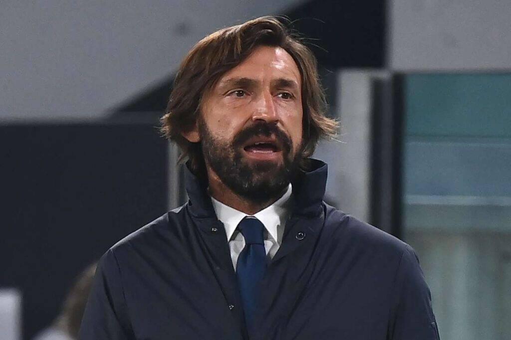 Serie A, Juventus-Verona 1-1: highlights, voti e tabellino