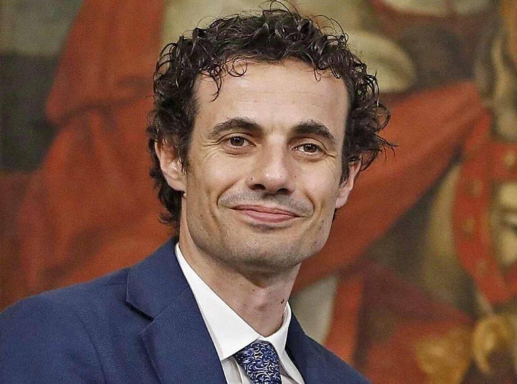 Davide Crippa