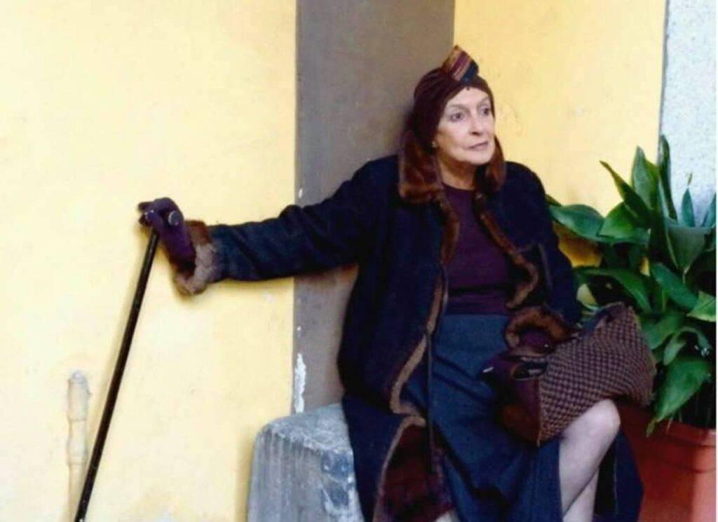 Firenze. Morte Enzo Mari e Lea Vergine, il cordoglio dell'assessore Sacchi