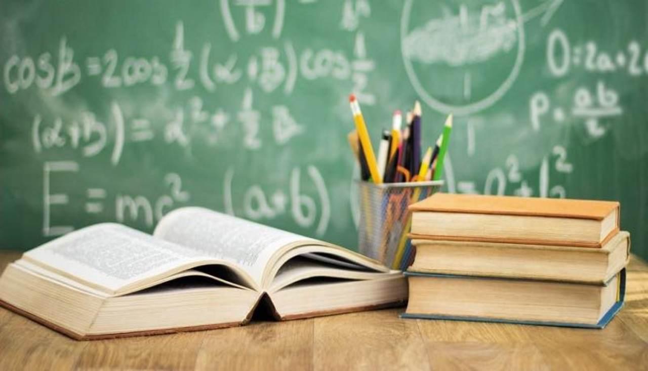 Vibo, indagini nella Pubblica Istruzione