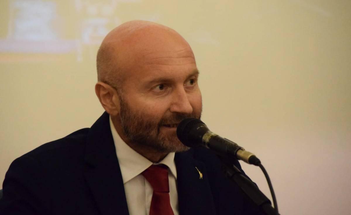 Vito Armato