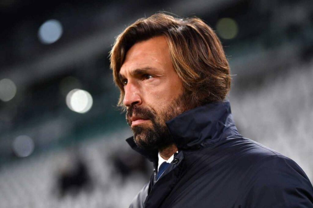 Juventus-Roma highlights