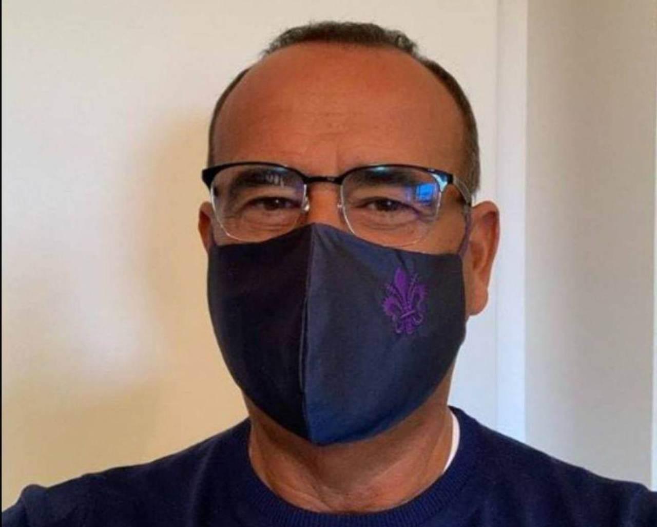 Carlo Conti torna