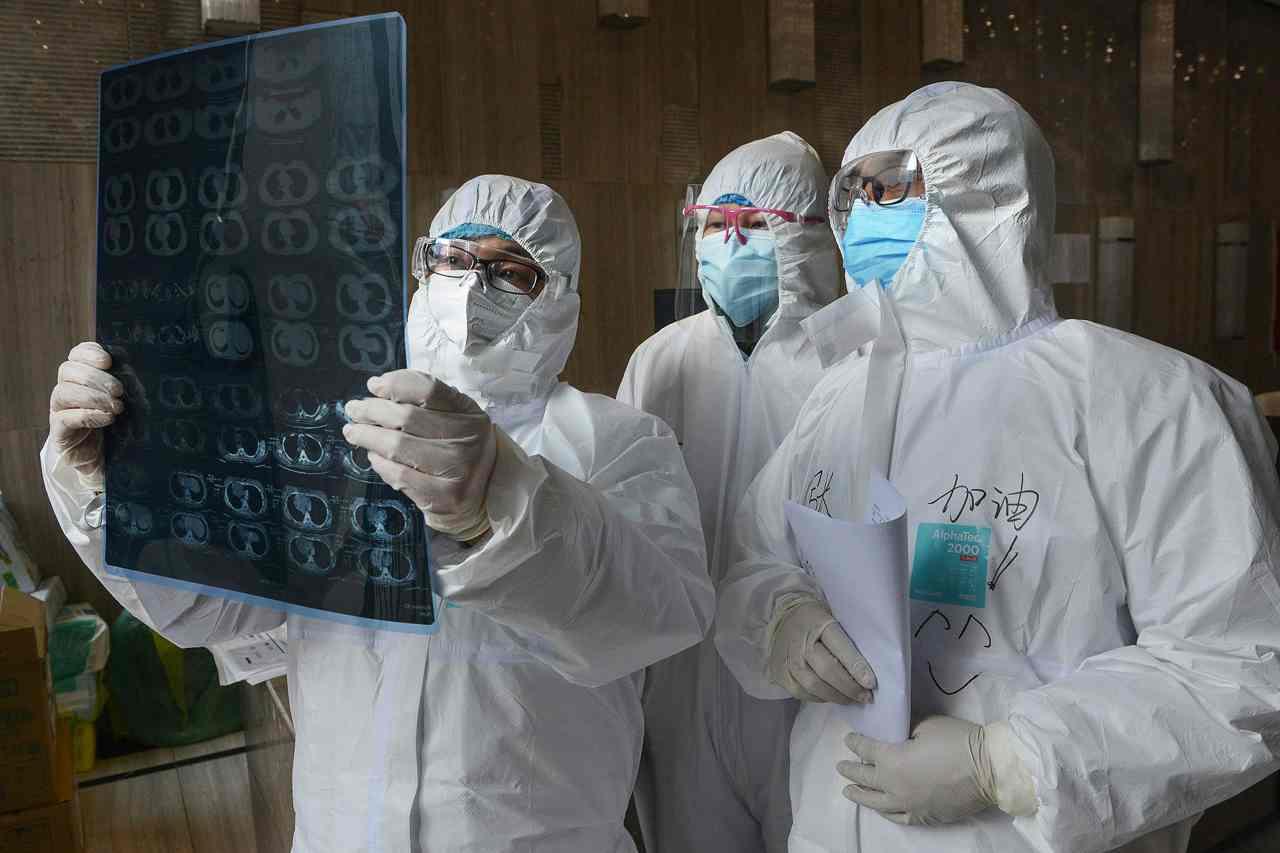 Covid vaccino jolly