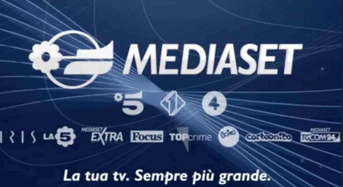 Mediaset, arriva la mazzata