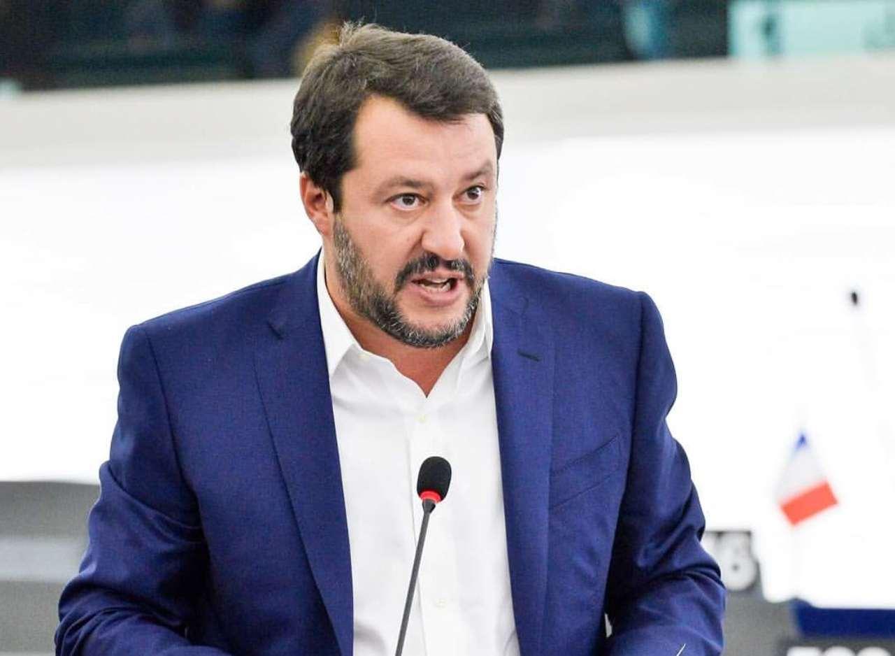 Salvini