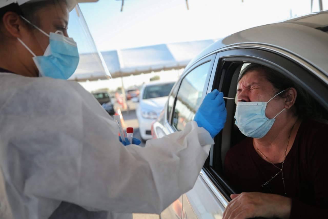 Covid, tensione varianti: pronti alla produzione di vaccini in Italia