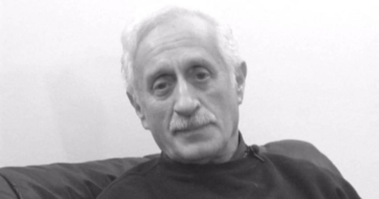 Carlo Ausino