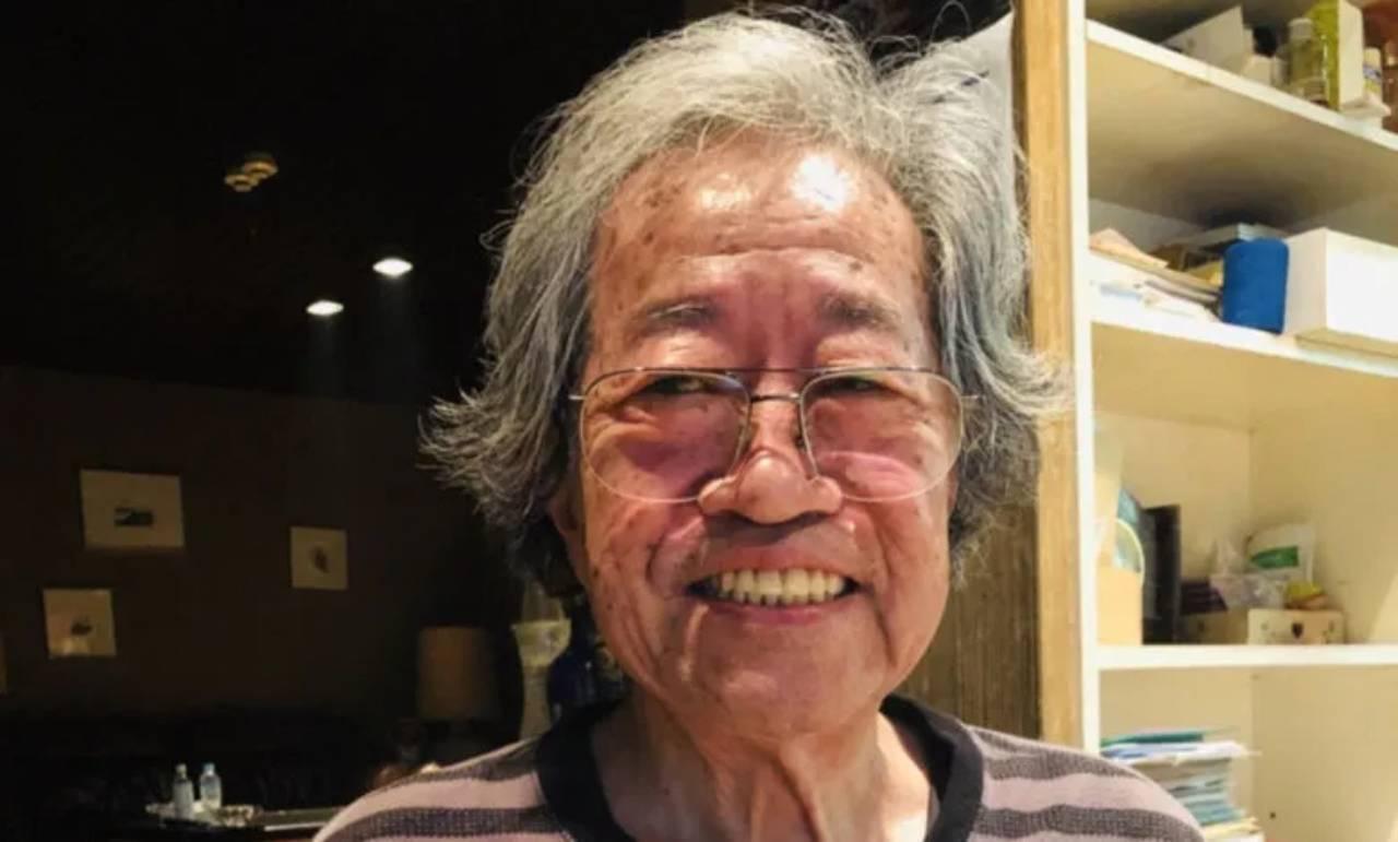 takao yaguchi