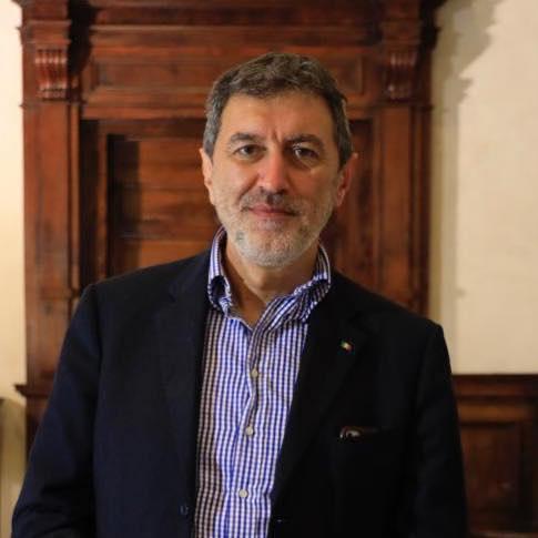 Abruzzo, Governo ricorre al Tar
