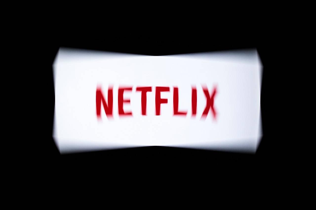 Netflix 3 documentari per Natale